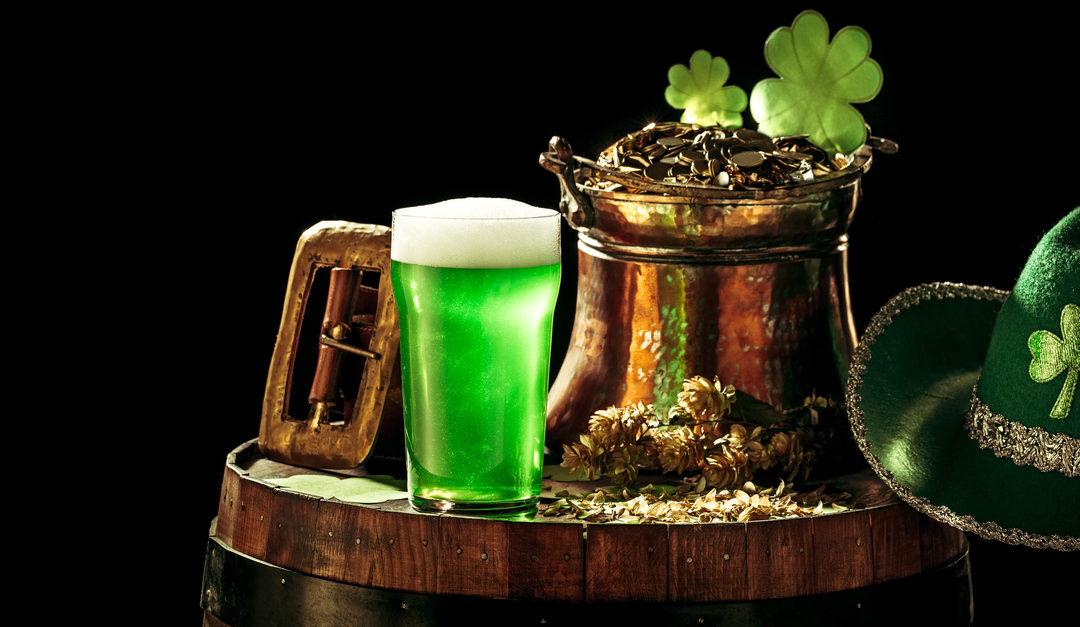 Saiba onde curtir o St. Patrick's Day em Gramado!